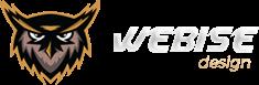 Webise logo